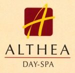 logo_althea_spa