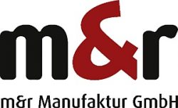 logo_mr_manufaktur