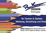 logo_rk_design