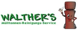 walthers_logo